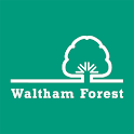 Waltham Forest Libraries icon