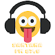 Rádio Santana FM for PC-Windows 7,8,10 and Mac