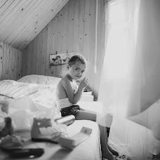 Wedding photographer Svetlana Guz (Shvedka). Photo of 02.05.2015