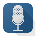Tape-a-Talk Voice Recorder icon