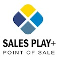 Sales Play POS Plus - Point of Sale icon