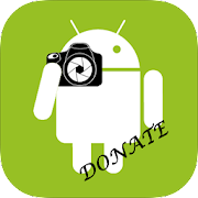 FotoTool - Photography DONATE