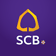 SCB EASY apk