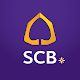 SCB EASY Download for PC Windows 10/8/7