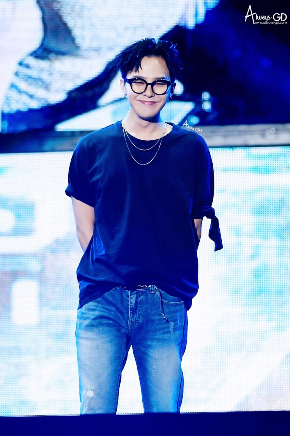 gdragon lee joo yeon dating rumor 1