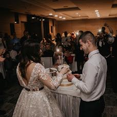 Wedding photographer Yasin emir Akbas (yasinemir). Photo of 10.02.2019