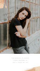 Mikayla Ma - Facebook Story - page 3