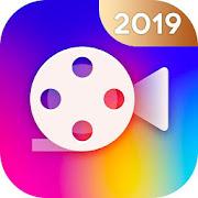 iSquad Video Editor Pro - Music, Crop, Movie Maker