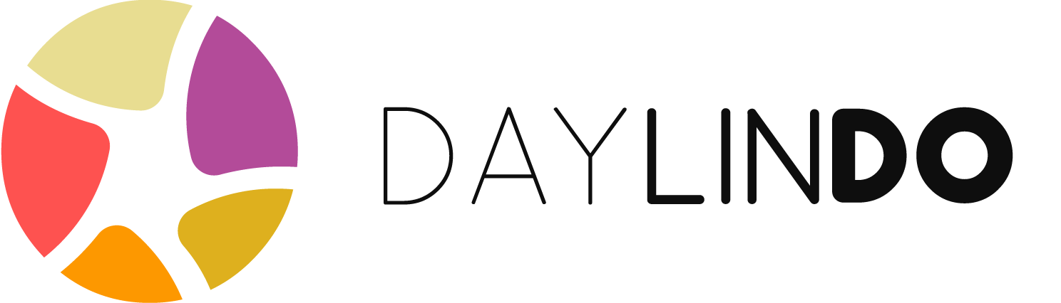 daylindo-header-logo