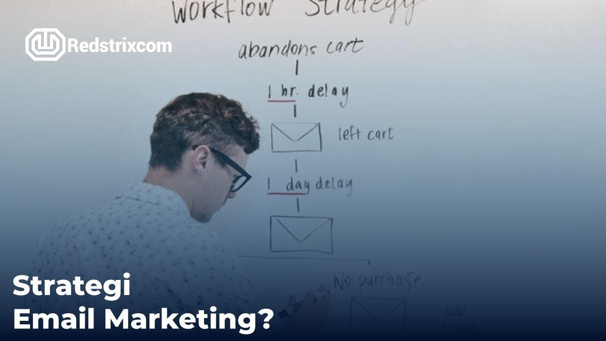 strategi-email-marketing