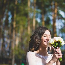 Wedding photographer Eldar Vagapov (VagapovEldar). Photo of 03.06.2015