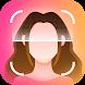 Older Face - Aging Face App, Face Scanner