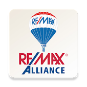 RE/MAX Alliance Colorado