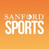 Sanford Sports