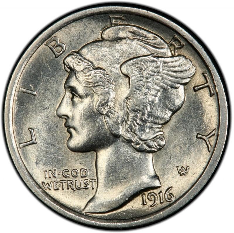 1916-mercury-dime-82-1394544454.jpg