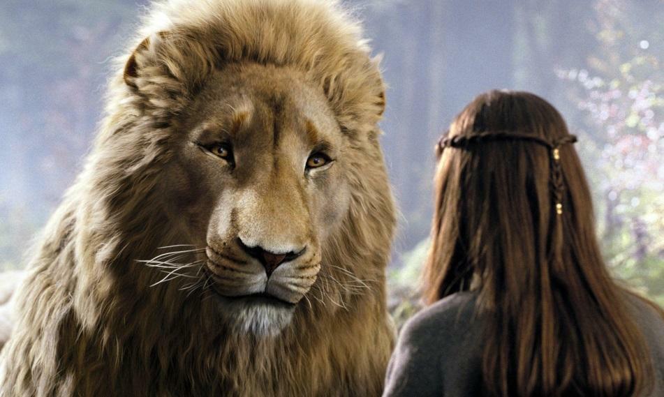 Значение имени Аслан, его происхождение, характер и судьба ...