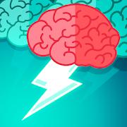 تحدي العقول - لعبة جماعية درب عقلك وتحدى أصدقاءك