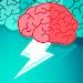 تحدي العقول -  لعبة جماعية درب عقلك وتحدى أصدقاءك icon