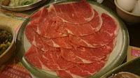 深川鍋 日式涮涮鍋