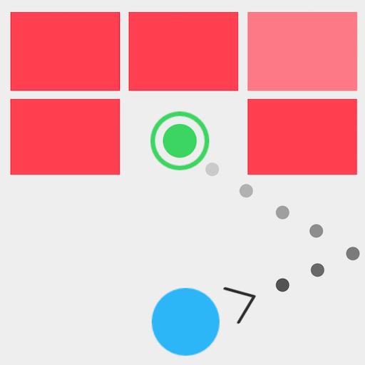 Infinity Brick Breaker (game)