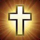 Bible Study Dictionary OFFLINE icon