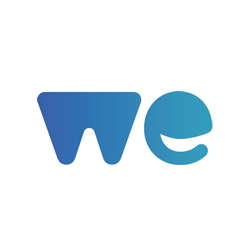 App Insights: Wetransfer - Android File Transfer | Apptopia