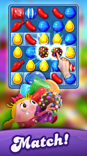 Candy Crush Tales ss1