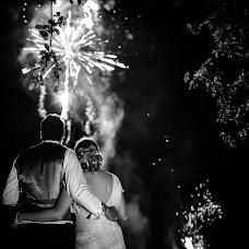 Wedding photographer Amandine Foutrier (foutrier). Photo of 12.07.2015