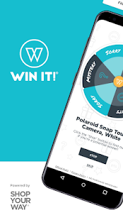 App Win It! APK for Windows Phone