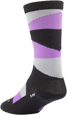 All-City Full Block Sock alternate image 1