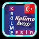 Kelime Avcisi - Eğlenceli Türkçe Kelime Oyunu APK