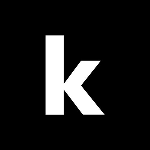 Kiqplan | Corporate Wellbeing