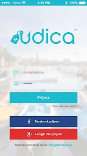 UDICA- screenshot thumbnail