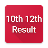 10th/12th Result 2017