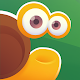 Snail Mo Android apk