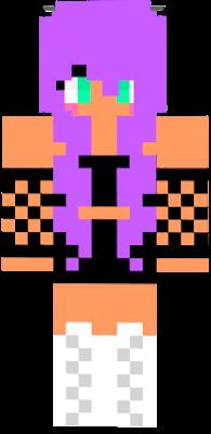 Original skin: http://minecraft.novaskin.me/skin/1001583067/kute-kat