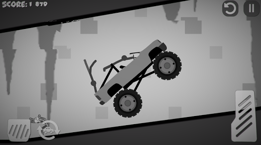 Stickman Destruction 3 Annihilation 1.04 screenshots 4