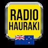 Radio Hauraki APK
