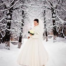 Wedding photographer Aleksandr Kubay (Alexius). Photo of 23.04.2014
