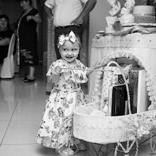 Wedding photographer Sos Khocanyan (armstudio). Photo of 13.08.2015