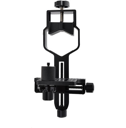 Universal digiscoping adapter P200-A (large)