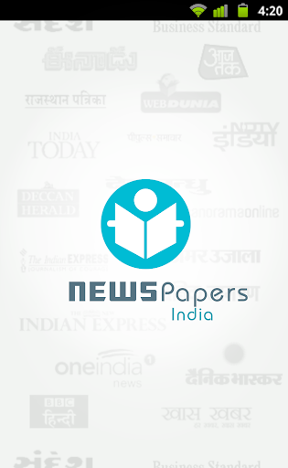 News Papers India