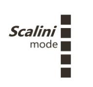 SCALINI MODE