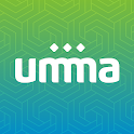 umma - Muslim Community & Lifestyle icon
