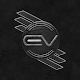 Evolution Grey for PC-Windows 7,8,10 and Mac