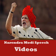 Narendra Modi Latest  Speech Videos 2017