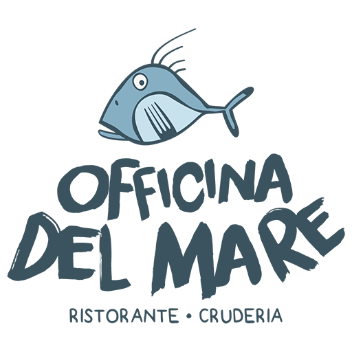 Officina del Mare Napoli 程式庫與試用程式 App LOGO-APP開箱王
