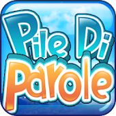 Pile Di Parole Android APK Download Free By Manyfun