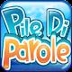 Download Pile Di Parole For PC Windows and Mac