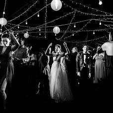 Wedding photographer Violeta Ortiz patiño (violeta). Photo of 28.08.2018